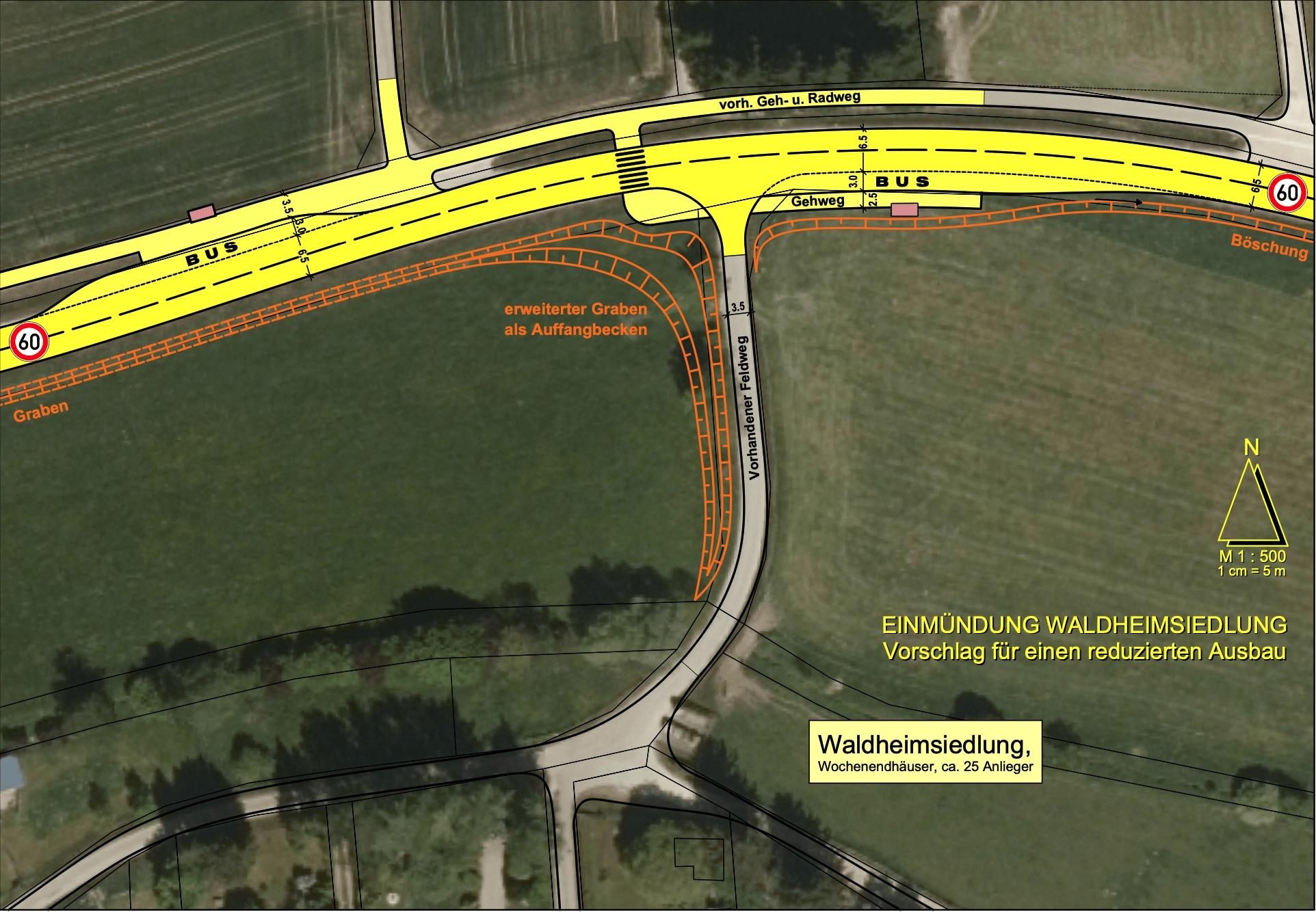 JBG Alternativplanung Staatsstraße 2036